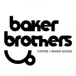 baker-brothers