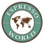 espresso-world-logo